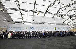 Kard. Hummes o COP21: uniknąć katastrofy