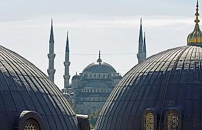 Turcja: biskup rozwiewa marzenia chrześcijan o UE