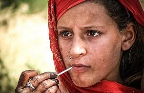 Afganistan: dziewczyna ukamienowana za seks przedmałżeński