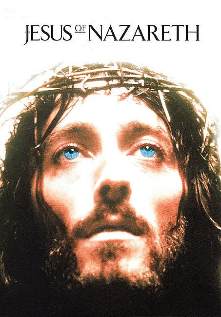 Oto 11 filmów mogących wzbogacić twoją wiarę - zdjęcie w treści artykułu nr 1