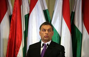 Węgry: Mimo ograniczeń wolności słowa media silne
