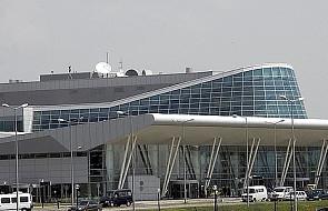 Bułgaria: alarm bombowy na lotnisku w Sofii