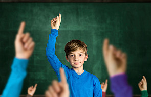 Dlaczego szkoły nie uczą krytycznego myślenia?