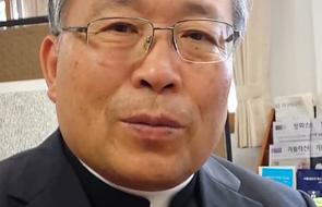 Seul: katoliccy księża udadzą się na północ