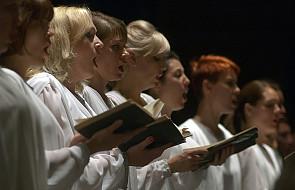 Kraków: Trwa rekrutacja do chóru i orkiestry ŚDM