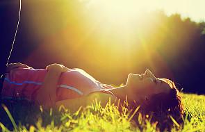 Jak osiągnąć radość życia? [WIDEO]