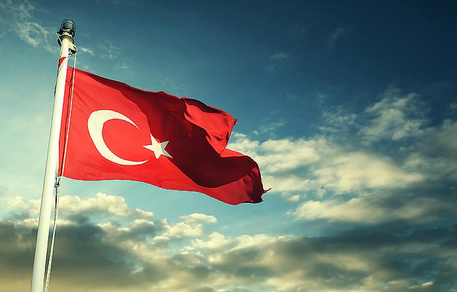 Turcja wycofuje z Iraku część żołnierzy