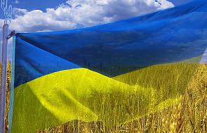 Ukraina: wyjątkowe otwarcie Drzwi Świętych