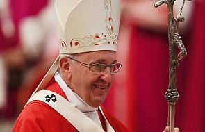 Papież nie boi się gróźb islamistów