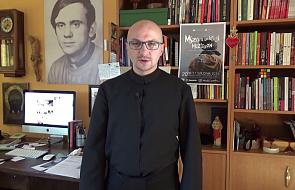 Kraków: msza w intencji mężczyzn i spotkanie syryjskimi chrześcijanami