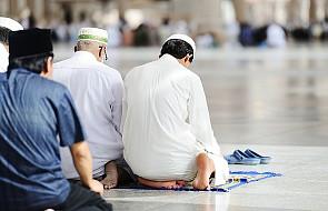 Jak prowadzić dialog z muzułmanami?