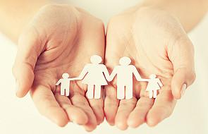 Polityka rodzinna w Polsce wymaga przebudowy
