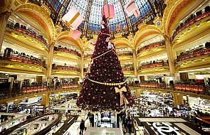 Oswoić Święta w Adwencie