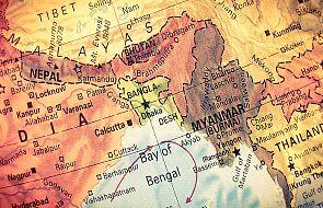 Bangladesz: misjonarze z policyjną ochroną