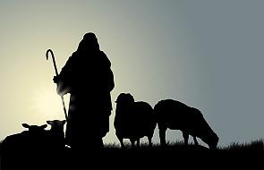 Po co anioł wysłał pasterzy do żłobka?
