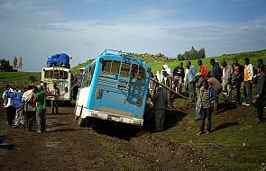 Kenia: muzułmanie ryzykując życiem uratowali chrześcijan