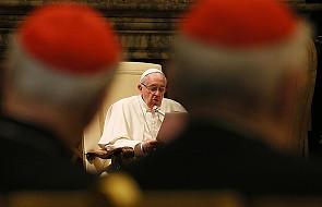Papieskie antybiotyki