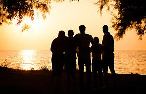 Karta Dużej Rodziny nie satysfakcjonuje wielu rodzin