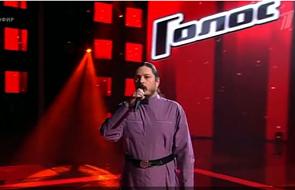 """Zakonnik zwycięzcą rosyjskiej wersji konkursu """"The Voice"""""""