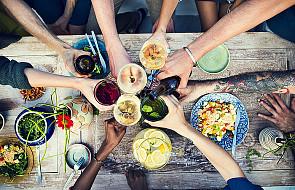 5 najlepszych przepisów na sylwestrowe dania