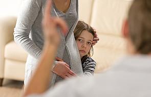 Jak kochać tatę, który bije?