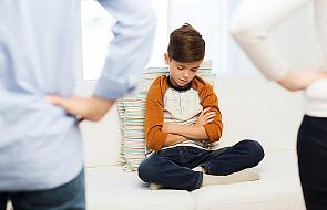 Czy mamy być ślepo posłuszni rodzicom?