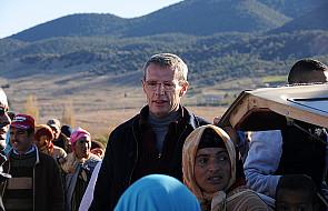 Algieria: klasztor w Tibhirine zostanie ponownie otwarty