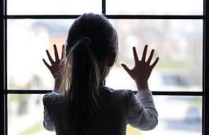 NIK: OPS-y słabo wspierają rodziny dysfunkcyjne