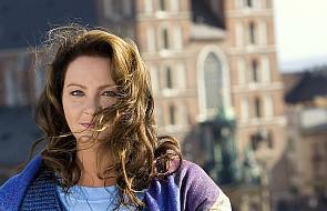 Anna Dymna: swoją twarz wykorzystuję bezczelnie