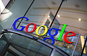 Google coraz bardziej sięga po energię odnawialną