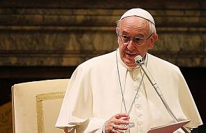 Nowy film o Papieżu Franciszku [TRAILER]