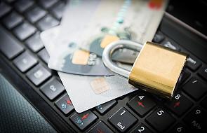 """""""Rz"""": przestępcy czyhają na dane osobowe"""