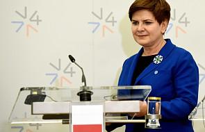 """""""Polskie górnictwo musi być doinwestowane"""""""