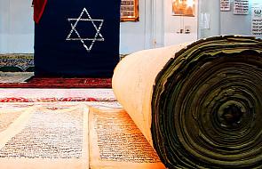 Watykan: nowy dokument o dialogu z judaizmem
