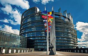 UE i Armenia - negocjacje nad umową o współpracy