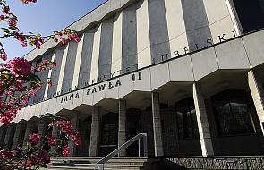 KUL: otwarcie Centrum Transferu Wiedzy