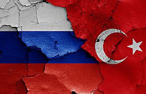 Turcja: napięcia z Rosją mogą kosztować 9 mld dolarów