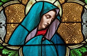 Bp Markowski: Maryja szła przez życie, tak jak my