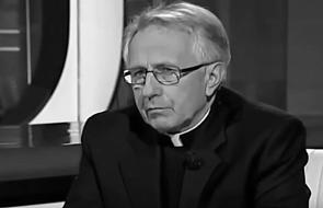 Albania: żałoba po śmierci arcybiskupa Tirany