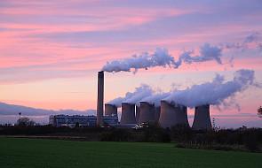Polska przekonuje w Paryżu do czystego węgla