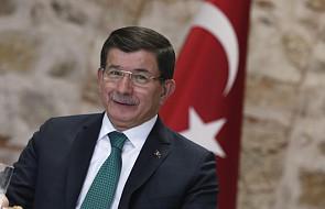 Turcja zarzuca Rosji czystki etniczne