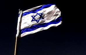 Izrael: trudne czasy dla eksportu