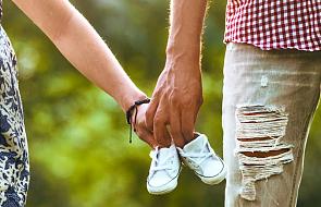 Jak poradzić sobie ze stratą dziecka?