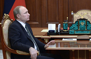 70 proc. szans na porozumienie w Mińsku