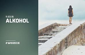 Jestem alkoholikiem, nie jestem Bogiem