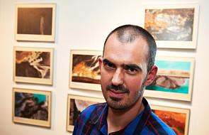 Kacper Kowalski laureatem World Press Photo