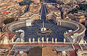 Kardynałowie o reformie Kurii Rzymskiej