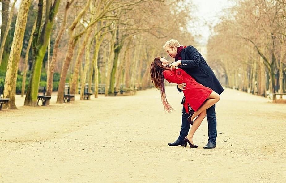 chrześcijański starszy randki online Speed Dating w Sydney dla 40+