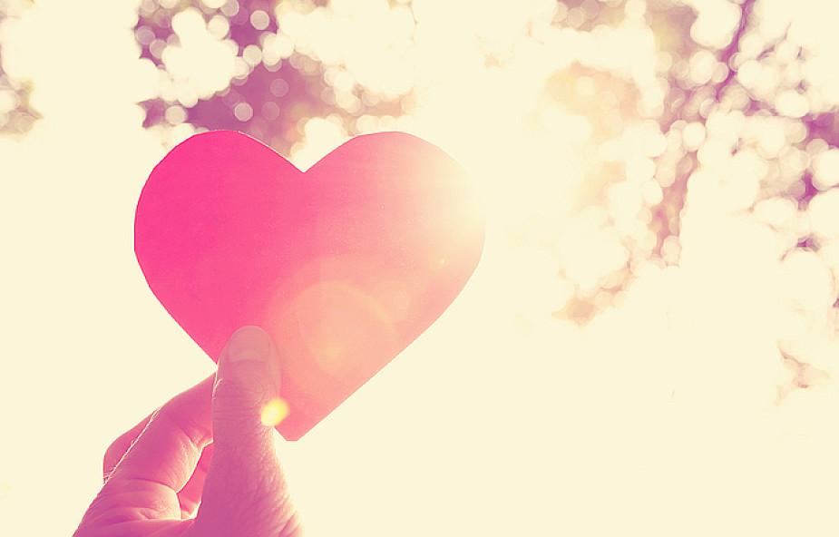 Czy Walentynki są dla wszystkich?