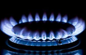 PGNiG renegocjuje kontrakt z Gazpromem